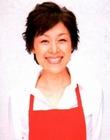 b16633b1a5aaf このネーミングは後ほどご紹介致しますが 京都ご出身で家庭料理をこよなく愛し 土鍋の魅力に取り憑かれて造詣も深い 奥園  壽子さんの設計によるものであります。